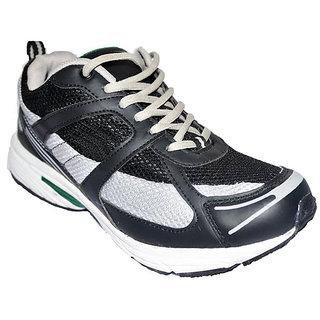 liberty black sport shoes for buy liberty black sport