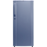 Haier  181Ltrs Hrd2015Sg Single Door Direct Cool Refrigerator