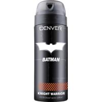 Batman Knight Warrior Deo 150 Ml