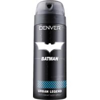 Batman Urban Legend Deo 150 Ml