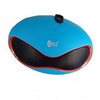 Bluetooth Speaker for Mobile, Computer