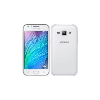 Samsung Galaxy J2 White Buy Samsung Galaxy J2 White