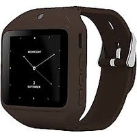Kenxinda S Watch 2.0-inch Sim Card Bluetooth Smart Watch Phone-Green