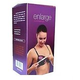 Enlarge Breast Toner Gel (50gm)