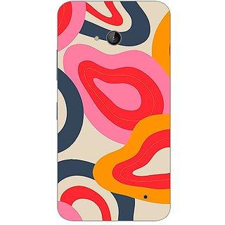 Garmor Designer Silicone Back Cover For Nokia Microsoft Lumia 640 Lte 38109440250
