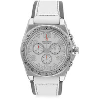 Swiss Military MenS Chronograph Swiss Movement Watch