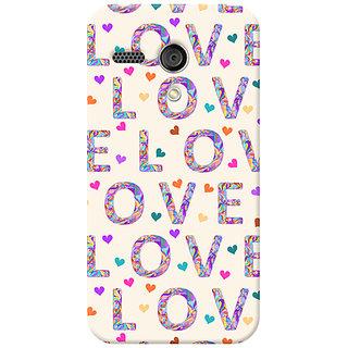 Garmor Designer Silicone Back Cover For Motorola Moto G 6016045852379