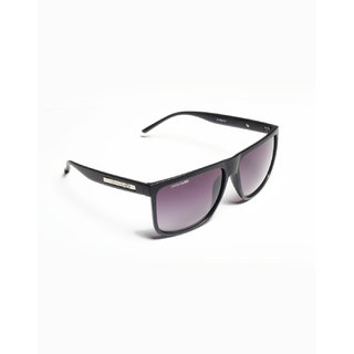 Danny Daze Wayfarer D-1504-C1 Sunglasses