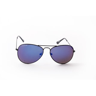 Danny Daze Aviators D-1600-C11 Sunglasses