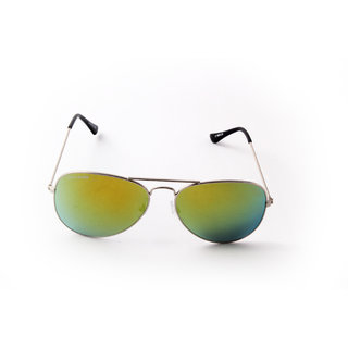 Danny Daze Aviators D-1600-C20 Sunglasses