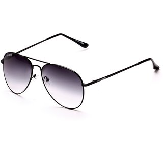 Danny Daze Aviators D-1703-C2 Sunglasses