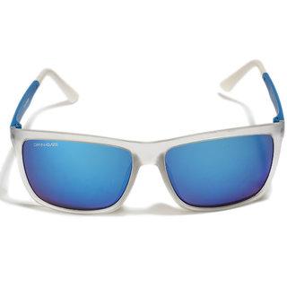 Danny Daze Wayfarer D-529-C7 Sunglasses