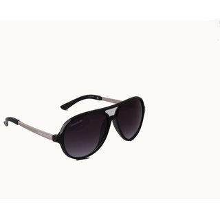 Danny Daze Over Sized D-1107-C4 Sunglasses