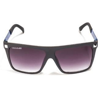 Danny Daze Wayfarer D-113-C4 Sunglasses
