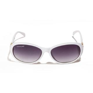 Danny Daze Bug Eye D-203-C8 Sunglasses