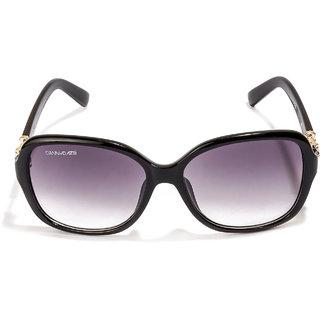 Danny Daze Bug Eye D-211-C1 Sunglasses