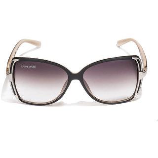 Danny Daze Bug Eye D-217-C2 Sunglasses