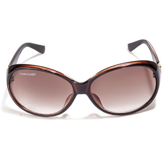 Danny Daze Bug Eye D-237-C2 Sunglasses