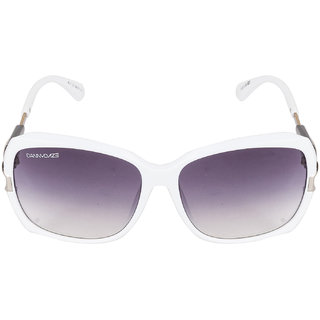 Danny Daze Over-Sized D-240-C6 Sunglasses
