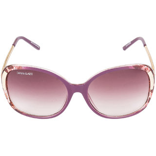Danny Daze Over-Sized D-242-C5 Sunglasses
