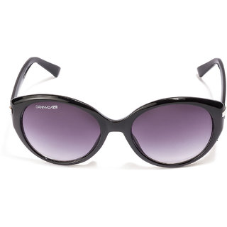 Danny Daze Bug Eye D-2518-C1 Sunglasses