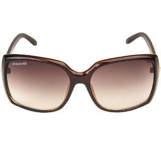 Danny Daze Over-Sized D-251-C2 Sunglasses