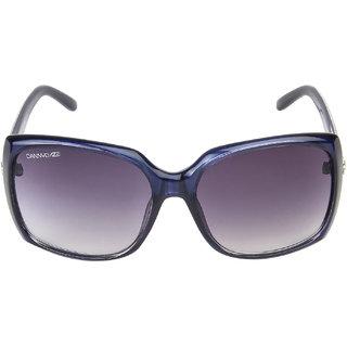 Danny Daze Over-Sized D-251-C4 Sunglasses