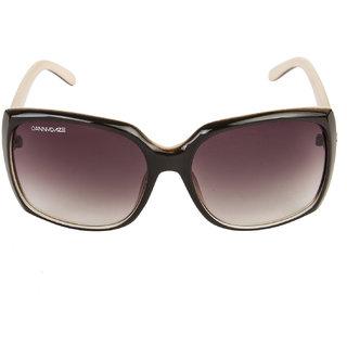 Danny Daze Over-Sized D-251-C5 Sunglasses