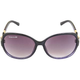 Danny Daze Over-Sized D-256-C4 Sunglasses