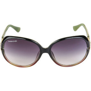 Danny Daze Over-Sized D-257-C5 Sunglasses