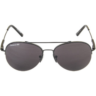 Danny Daze Aviator D-1841-C5 Sunglasses