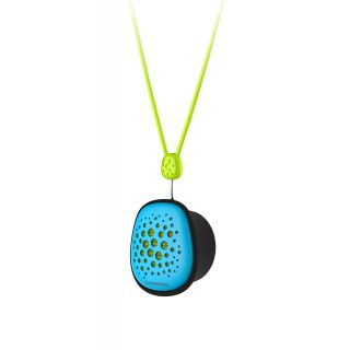 Sparkel-Ultra-Portable-Bluetooth-Speaker