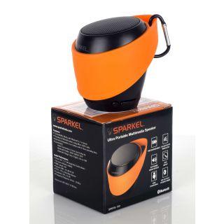 Sparkel-Ultra-Portable-Multimedia-Speaker