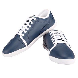Fila Lavadro Iii Blue Casual Shoes
