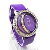 Ladies Glory Watch - Ladies Watch
