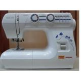 Usha Wonder Stitch Automatic Sewing Machine