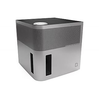 Definitive-Technology-Cube-Portable-Bluetooth-powered-speaker-with-aptX-audio-streaming