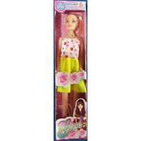 Barbie China Doll Set Toy Birthday Gift Kids Baby Girl Children