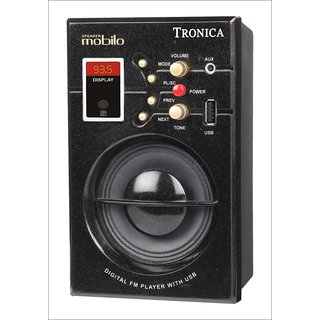 Tronica-Mobilo-Portable-Speakers