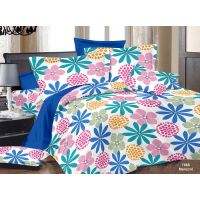 Best Selling Shopclues 100% Cotton Bed Sheets with Extra Cashback: