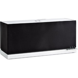 Definitive-Technology-W9-Wireless-powered-speaker