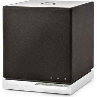 Definitive-Technology-W7-Wireless-powered-speaker