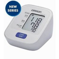 Omron HEM 7120 Automatic Blood Pressure, BP Monitor