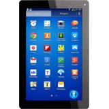"DIGITAB 7"", WiFi , 4GB Tablet With External 3G By Smartlink"