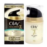 Olay Total Effects 7 in 1 Day Cream - Gentle (20 gms )