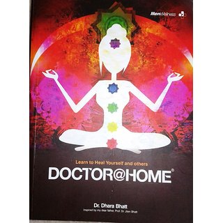 DOCTOR AT HOME - IN HINDI
