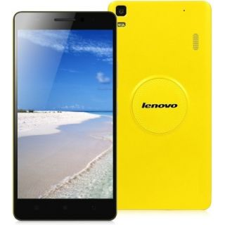 Lenovo k3 Note Music available at ShopClues for Rs.10198