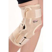 Tynor Functional Knee Support (Large Size)