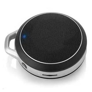 Cult Micro wireless / Bluetooth Portable mini speaker / Wireless mini speaker