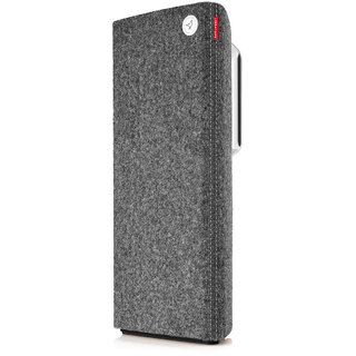Libratone Live - AirPlay, WiFi Speaker
